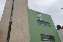 Foto de departamento en venta en Granjas Puebla, Puebla, Puebla, 4552597,  no 01