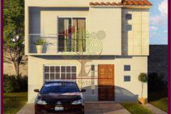 Foto de casa en venta en Villas de San Lorenzo, Soledad de Graciano Sánchez, San Luis Potosí, 4640264,  no 01
