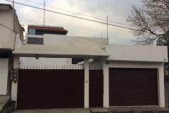 Foto de casa en venta en Pedregal de San Nicolás 4A Sección, Tlalpan, Distrito Federal, 4370784,  no 01