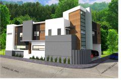 Foto de terreno habitacional en venta en Cumbres Elite Privadas, Monterrey, Nuevo León, 4429845,  no 01