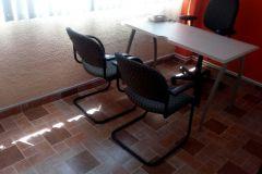 Foto de oficina en renta en Las Américas, Naucalpan de Juárez, México, 5382134,  no 01