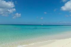 Foto de terreno comercial en venta en Zona Hotelera Sur, Cozumel, Quintana Roo, 4534949,  no 01