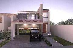 Foto de casa en venta en El Cid, Mazatlán, Sinaloa, 4640282,  no 01