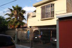 Foto de casa en venta en República Oriente, Saltillo, Coahuila de Zaragoza, 5113839,  no 01