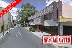 Foto de casa en venta en Lindavista Norte, Gustavo A. Madero, Distrito Federal, 4642977,  no 01