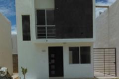 Foto de casa en venta en San Isidro, San Juan del Río, Querétaro, 4466580,  no 01