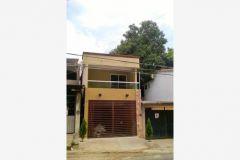 Foto de casa en venta en Cumbres de Figueroa, Acapulco de Juárez, Guerrero, 4191038,  no 01