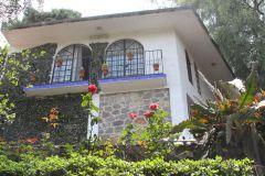 Foto de casa en venta en La Noria, Xochimilco, Distrito Federal, 3993814,  no 01