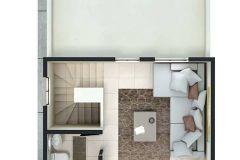 Foto de casa en venta en Rinconada, Apodaca, Nuevo León, 4682294,  no 01