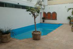 Foto de departamento en renta en Obispado, Monterrey, Nuevo León, 4493471,  no 01
