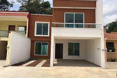 Foto de casa en venta en Coatepec Centro, Coatepec, Veracruz de Ignacio de la Llave, 5198759,  no 01
