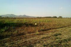Foto de terreno habitacional en venta en Santa Cruz Amalinalco, Chalco, México, 4381459,  no 01