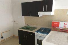 Foto de departamento en venta en Santo Domingo, Azcapotzalco, Distrito Federal, 4534351,  no 01