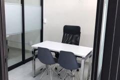 Foto de oficina en renta en Circunvalación Vallarta, Guadalajara, Jalisco, 5336130,  no 01