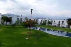 Foto de casa en venta en libramiento 79, centro, yautepec, morelos, 3149570 No. 01