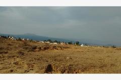 Foto de terreno comercial en venta en subida chalma sur 79, lomas de atzingo, cuernavaca, morelos, 1905184 No. 01