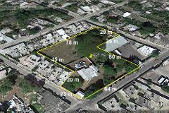 Foto de terreno comercial en venta en 79 , sambula, mérida, yucatán, 4672329 No. 01