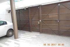 Foto de casa en venta en Morelia Centro, Morelia, Michoacán de Ocampo, 5405754,  no 01