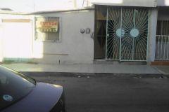 Foto de casa en venta en La Fuente, Torreón, Coahuila de Zaragoza, 4327197,  no 01
