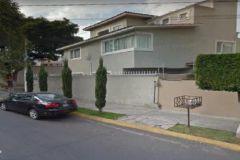 Foto de casa en venta en Valle Dorado, Tlalnepantla de Baz, México, 4608976,  no 01