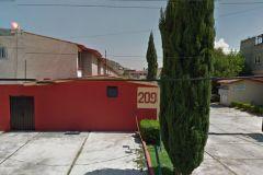 Foto de casa en venta en Santiago Miltepec, Toluca, México, 4572653,  no 01