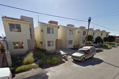 Foto de casa en venta en Nuevo Laredo Centro, Nuevo Laredo, Tamaulipas, 4572591,  no 01