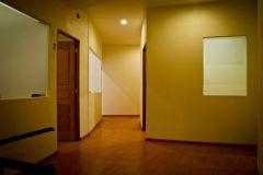 Foto de local en venta en Lomas Verdes 3a Sección, Naucalpan de Juárez, México, 5082609,  no 01