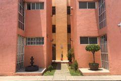 Foto de departamento en venta en Magdalena Atlazolpa, Iztapalapa, Distrito Federal, 5171410,  no 01