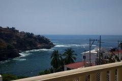 Foto de casa en venta en Mozimba, Acapulco de Juárez, Guerrero, 4335531,  no 01