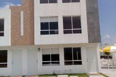 Foto de casa en venta en San Gregorio Cuautzingo, Chalco, México, 4323334,  no 01