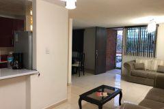 Foto de departamento en venta en Residencial Acueducto de Guadalupe, Gustavo A. Madero, Distrito Federal, 4462996,  no 01