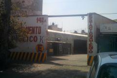 Foto de terreno habitacional en venta en Morelos, Cuauhtémoc, Distrito Federal, 5102903,  no 01