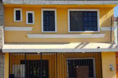 Foto de casa en venta en Jardín de los Pinos II, Apodaca, Nuevo León, 4357680,  no 01