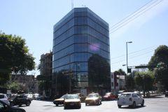 Foto de edificio en renta en Del Valle Norte, Benito Juárez, Distrito Federal, 4249971,  no 01