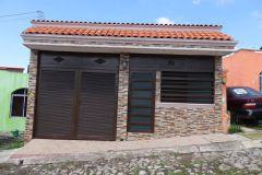 Foto de casa en venta en Molinos del Rey, Tepic, Nayarit, 4264708,  no 01