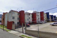 Foto de departamento en venta en Lomas de Coacalco 1a. Sección, Coacalco de Berriozábal, México, 4604080,  no 01