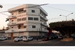 Foto de edificio en venta en 7a. avenida norte, esquina con cuarta poniente 502, colon, tuxtla gutiérrez, chiapas, 2915666 No. 01