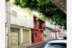 Foto de edificio en venta en 7a oriente norte , tuxtla gutiérrez centro, tuxtla gutiérrez, chiapas, 3530487 No. 02