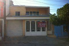 Foto de casa en venta en Francisco Villa, Guadalajara, Jalisco, 3980516,  no 01
