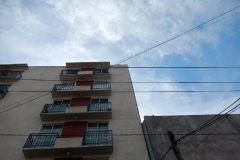 Foto de departamento en venta en San Joaquín, Miguel Hidalgo, Distrito Federal, 4519243,  no 01