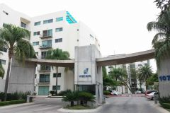 Foto de departamento en venta en Loma Bonita, Zapopan, Jalisco, 5405377,  no 01