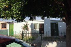 Foto de casa en venta en La Fuente, Torreón, Coahuila de Zaragoza, 4403117,  no 01