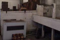 Foto de bodega en venta en Leyes de Reforma 3a Sección, Iztapalapa, Distrito Federal, 5156775,  no 01