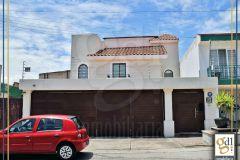 Foto de casa en renta en Vallarta Universidad, Zapopan, Jalisco, 5397919,  no 01