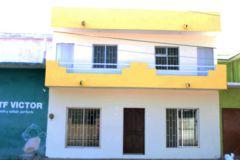 Foto de casa en venta en Veracruz Centro, Veracruz, Veracruz de Ignacio de la Llave, 5393120,  no 01