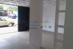 Foto de local en renta en Reforma, Oaxaca de Juárez, Oaxaca, 5392936,  no 01