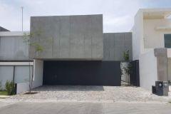 Foto de casa en venta en Rincón del Cielo, Morelia, Michoacán de Ocampo, 5371732,  no 01