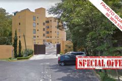 Foto de departamento en venta en Colina del Sur, Álvaro Obregón, Distrito Federal, 4478266,  no 01