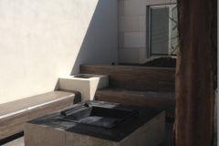 Foto de casa en venta en Villa Bonita, Saltillo, Coahuila de Zaragoza, 3487990,  no 01