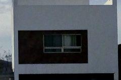 Foto de casa en venta en La Encomienda, General Escobedo, Nuevo León, 4425955,  no 01